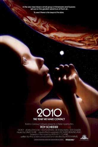 2010c.jpg