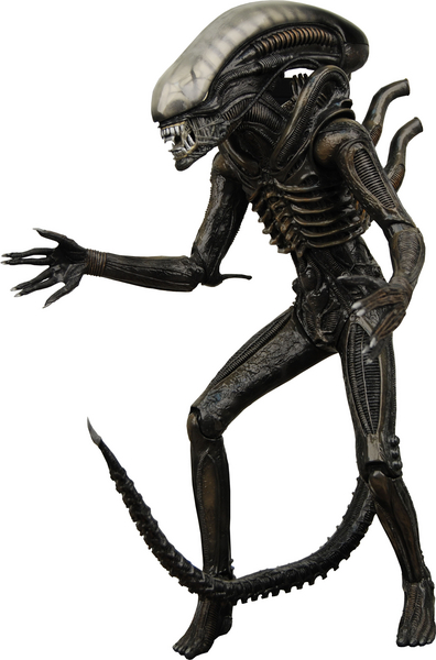 http://morbius.unblog.fr/files/2010/01/alien10.jpg