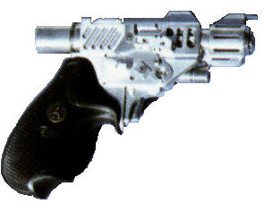 armephasedplasmagunb5.jpg