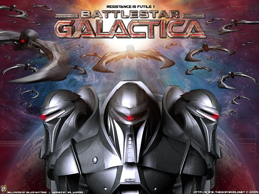 galactica021024x768.jpg