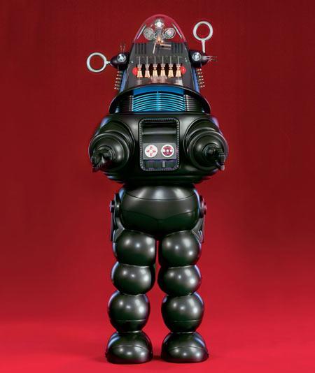 robbytherobot1.jpg