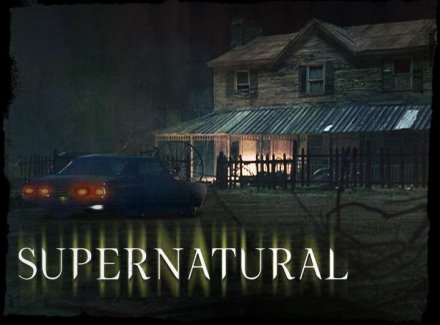 Supernatural's Forum - Portail Supernatural2