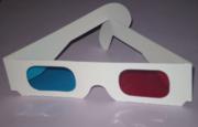 lunettes3d.png