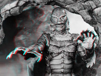 monster3d.jpg