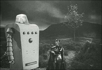 robotdevilgirlfrommarsmoviewithgirl1954.jpg