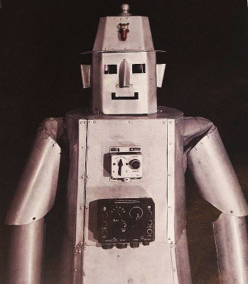 robotphantomempire1935.jpg