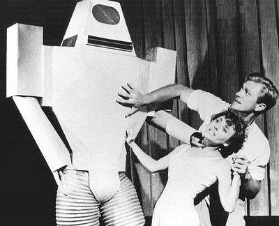 robottargetearthwithactors.jpg