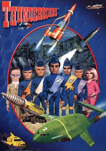 thunderbirds2682d37.jpg