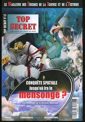 mag2.jpg