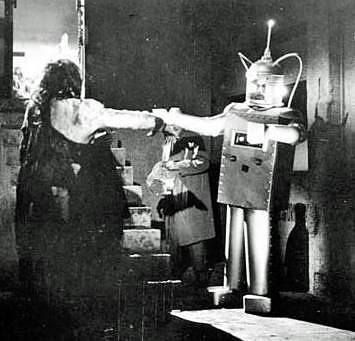 robotrobotversustheaztecmummy1957.jpg