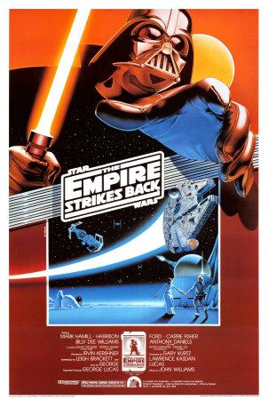 empire3.jpg