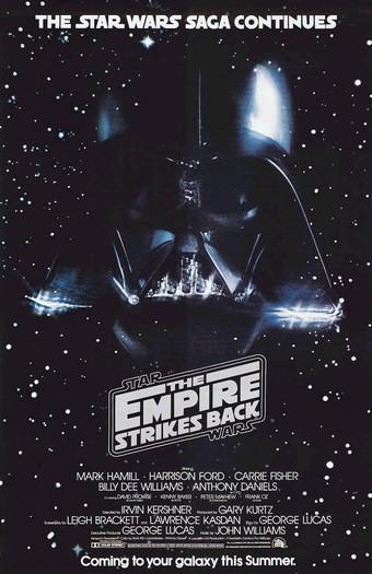empire6.jpg