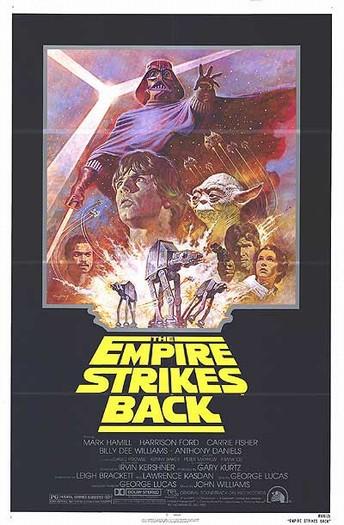 empire9.jpg