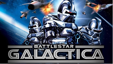 galactica3.jpg