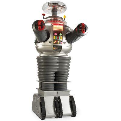 robot13.jpg
