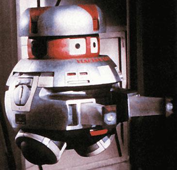 robotvincent.jpg