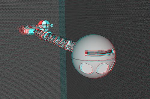 discovery5.jpg