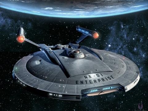 enterprise4.jpg