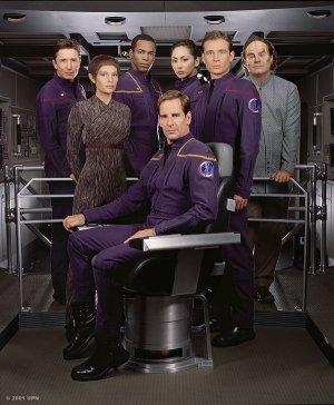enterprise5.jpg