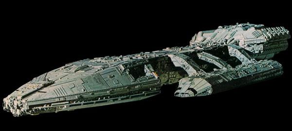 galactica15.jpg