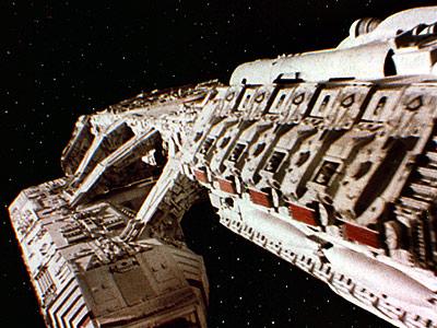 galactica5.jpg