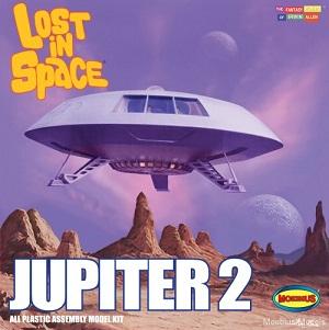 jupiter2c.jpg