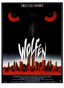 wolfen.jpg
