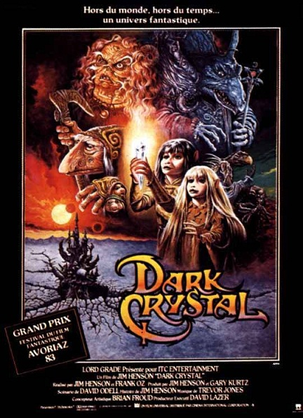 darkcrystal.jpg