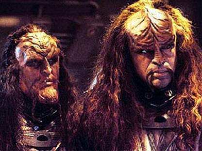 klingon.jpg