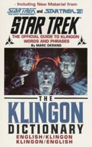 klingon4.jpg
