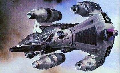 starfighter6.jpg