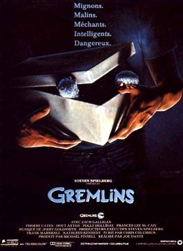 gremlins2.jpg