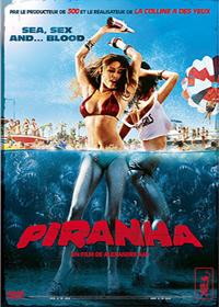 piranhas3d.jpg