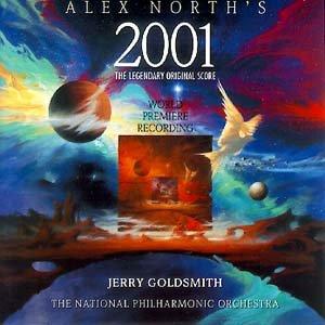 alexnorth1968200101.jpg