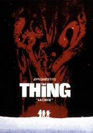 thing3.jpg