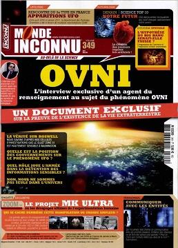 Download Ovni le dossier des rencontres du troisième type en france