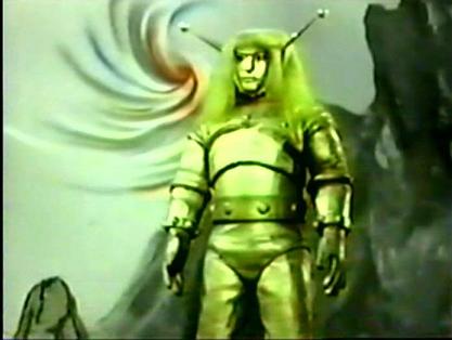 robot27.png